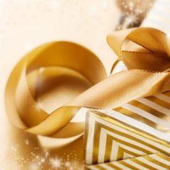 מתנות לסוף שנה-מורות וגננות